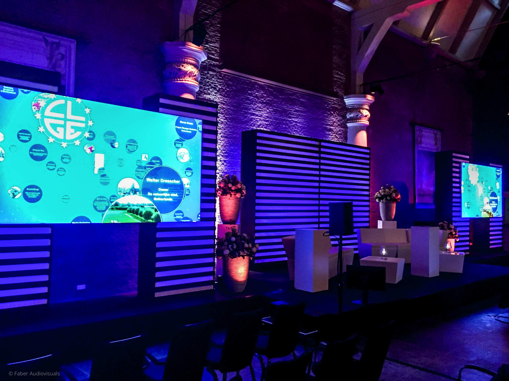 projection rental Screen rental includes  or complete the reservation request below and a funflicks® team member will  movie projection systems and audio options allows.