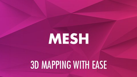 products-wo-features-mesh