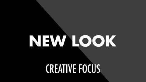 products-wo-features-newlook