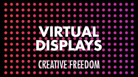 products-wo-features-virtualdisplays