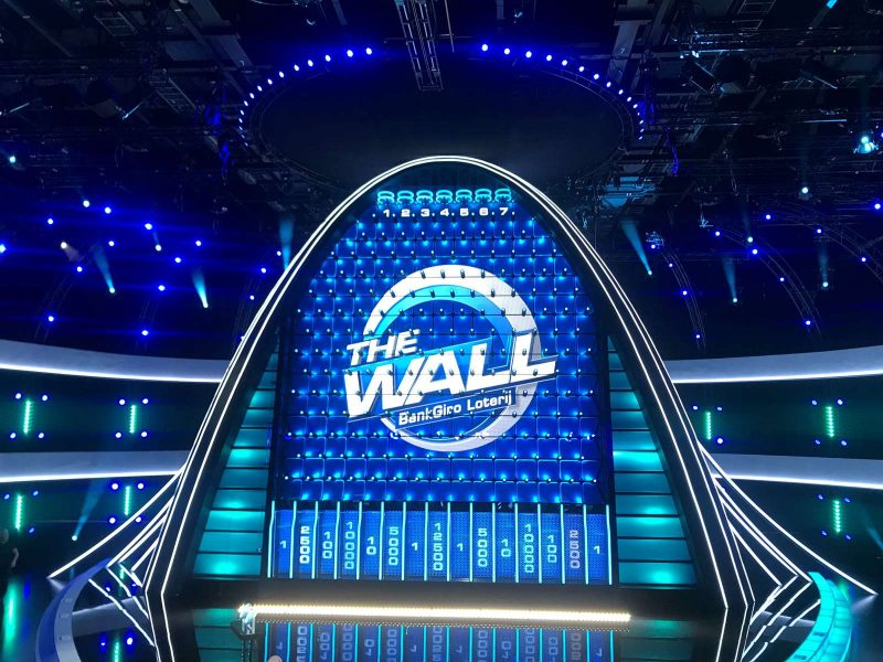 the_wall_03