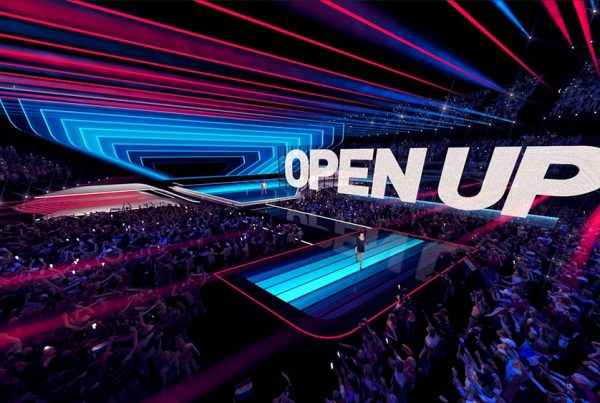 Faber-Audiovisuals-Eurovision-Song-contest-2020-small