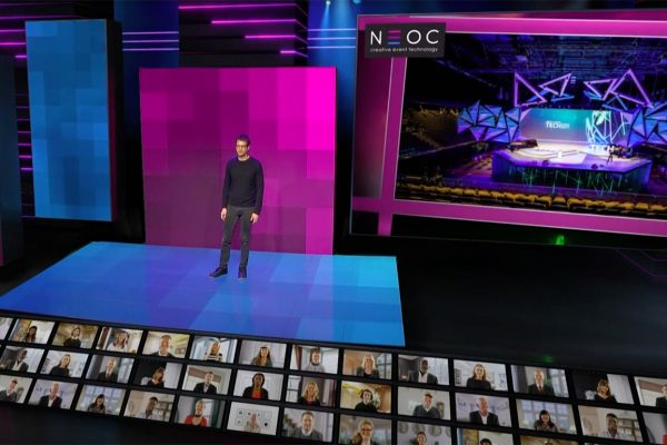 Virtual-event-studio-live-audience_NEOC
